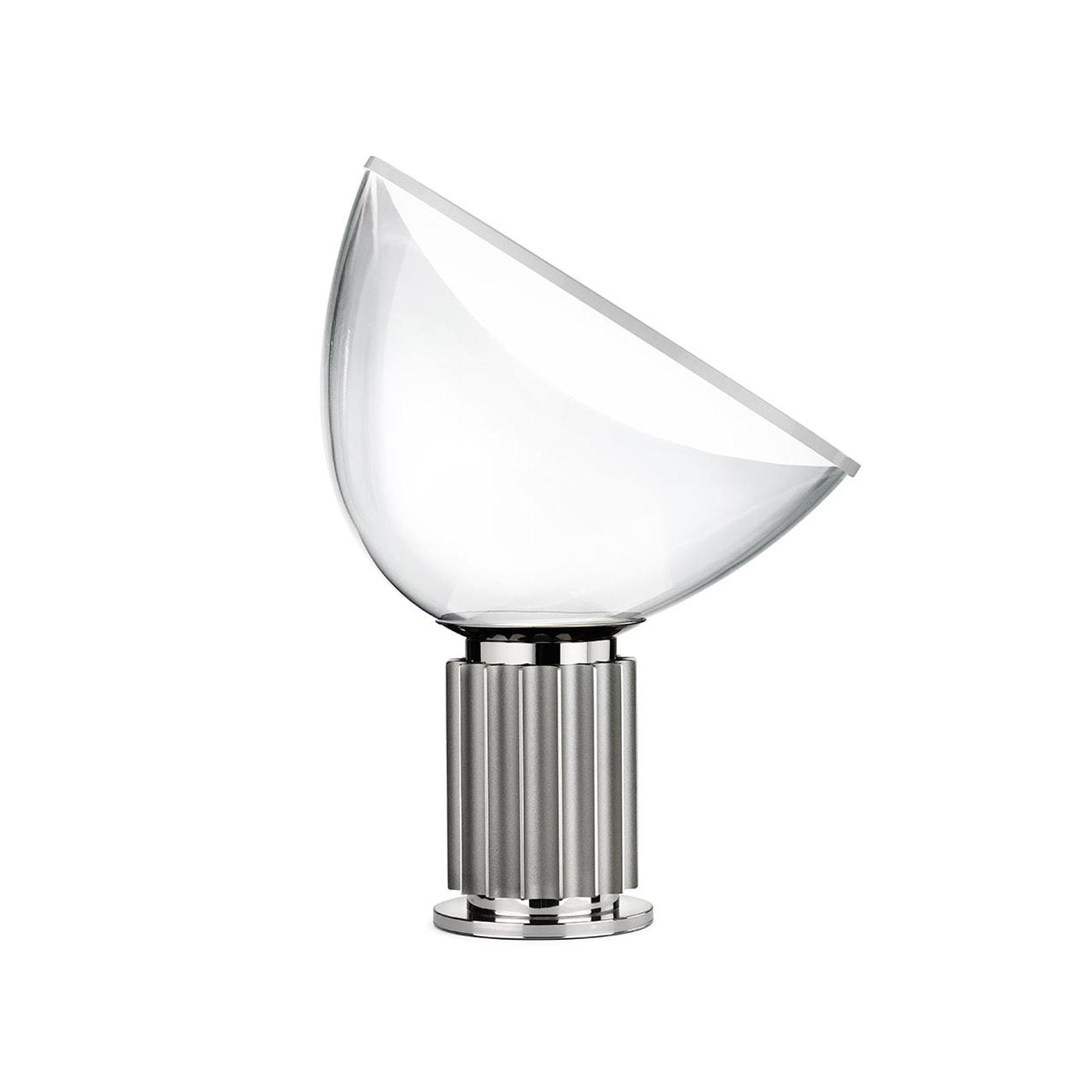 Flos Taccia lampada da tavolo shop-online