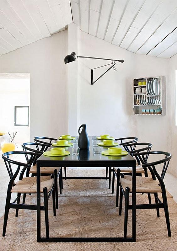 Flos 265 lampada parete gallery 1