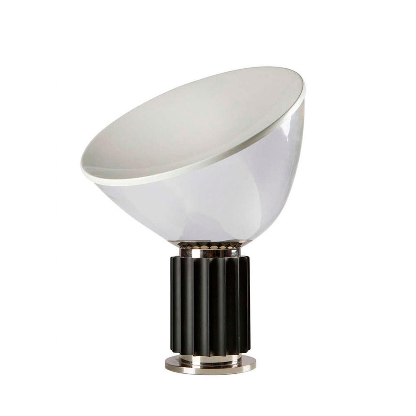 Flos Taccia lampada