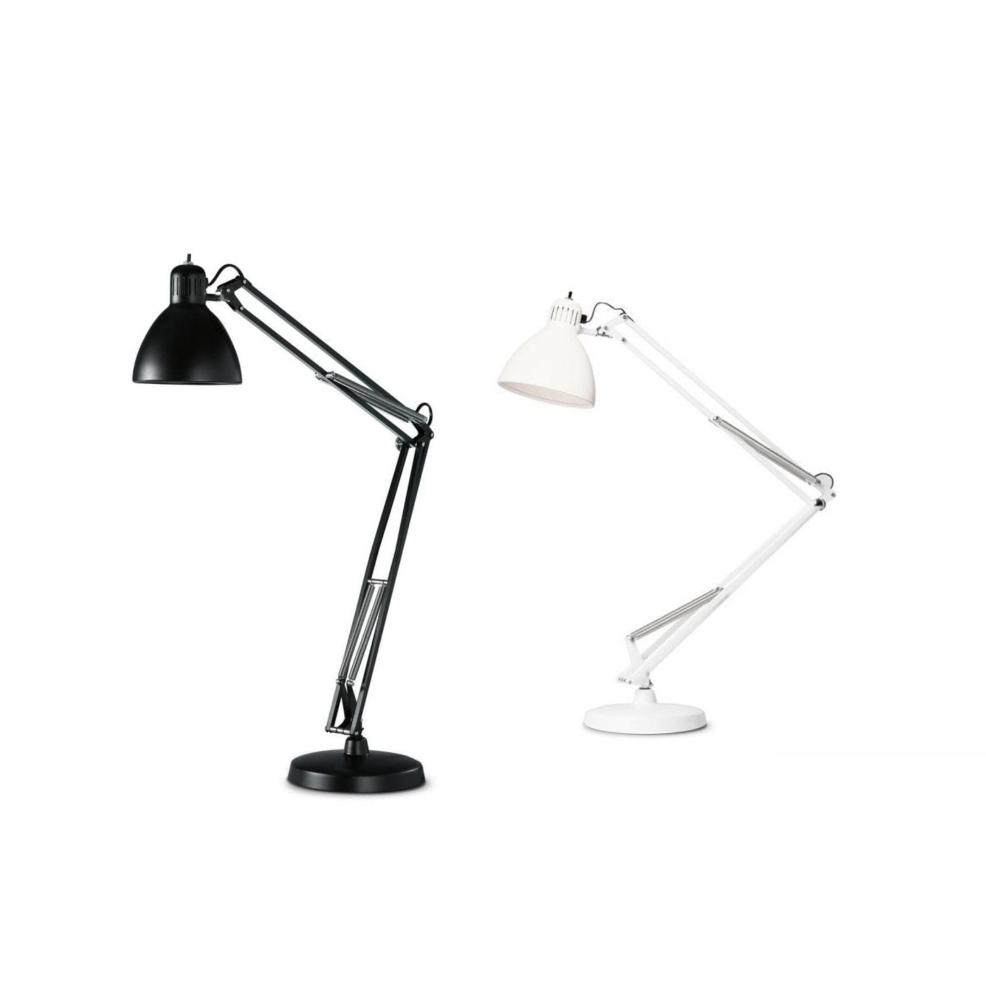 FontanArte Naska lampada da tavolo - shop online