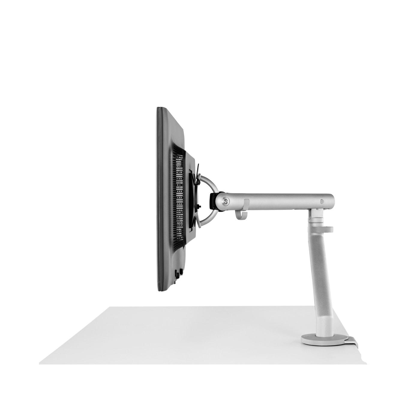 Herman Miller-FLO Portamonitor - vendita online