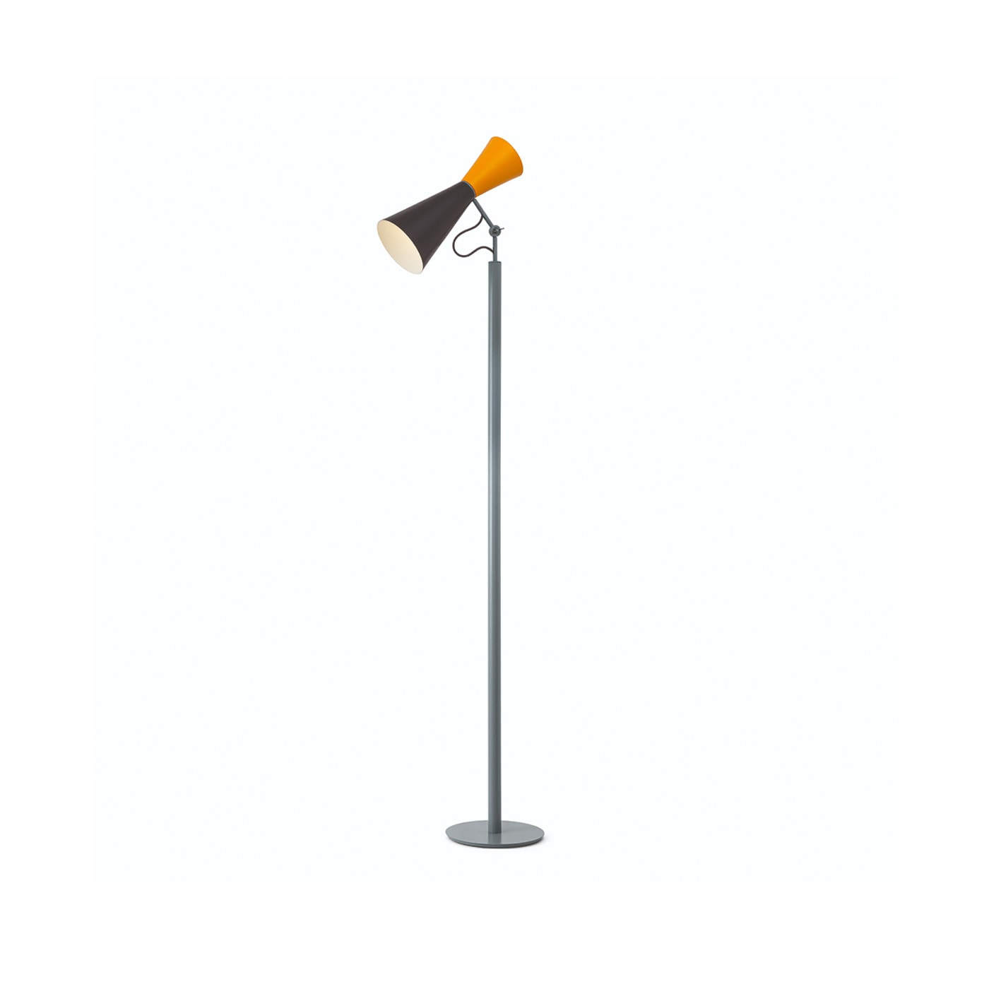 NEMO PARLIAMENT lampada