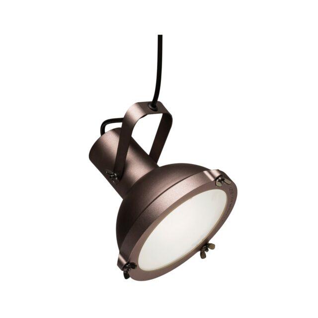 NEMO Projecteur lampada sospensione