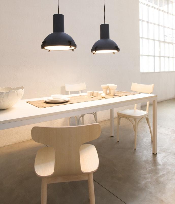 NEMO Projecteur lampada sospensione gallery6