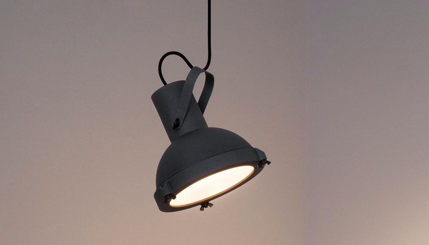 NEMO Projecteur lampada a sospensione gallery 5