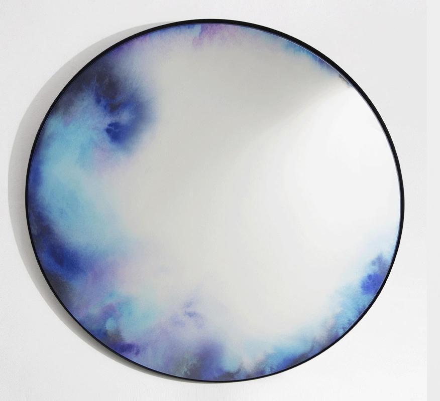 PETITE_FRITURE_Francis specchio XL gallery6