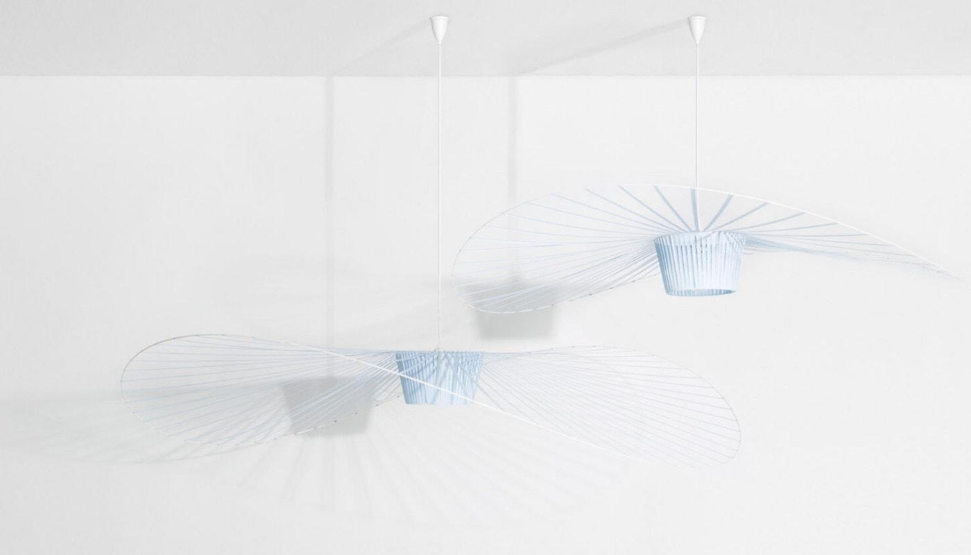 Petite Friture Vertigo lampada gallery 2