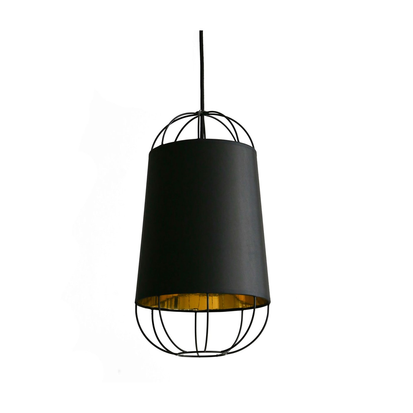 Lanterna lampada a sospensione