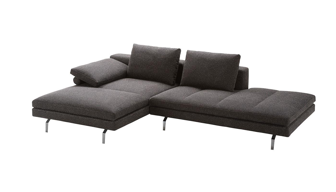 Bruce divano