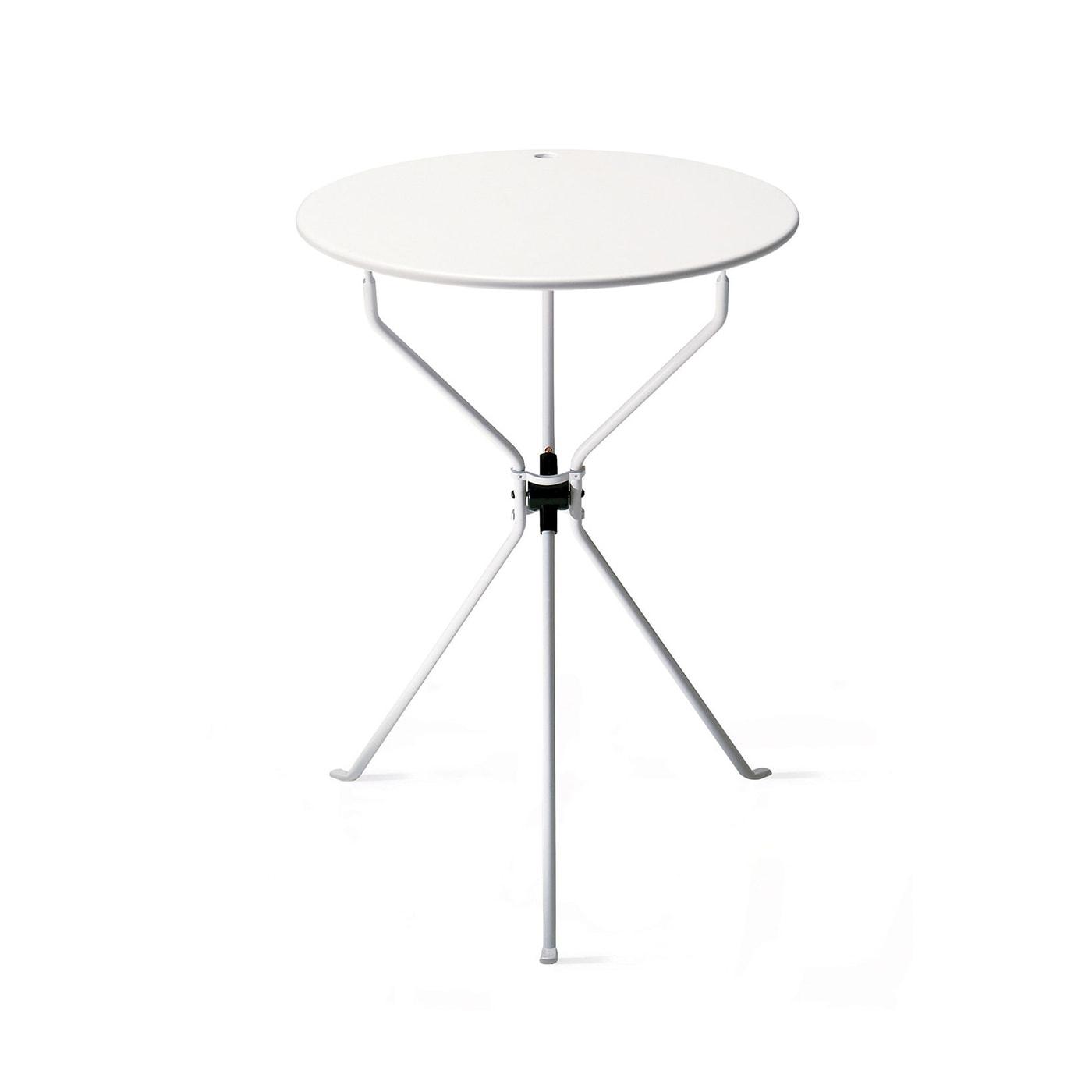Zanotta Cumano tavolino pieghevole - vendita-online