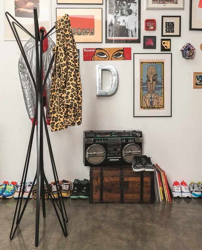 Zanottta Aster appendibiti - gallery