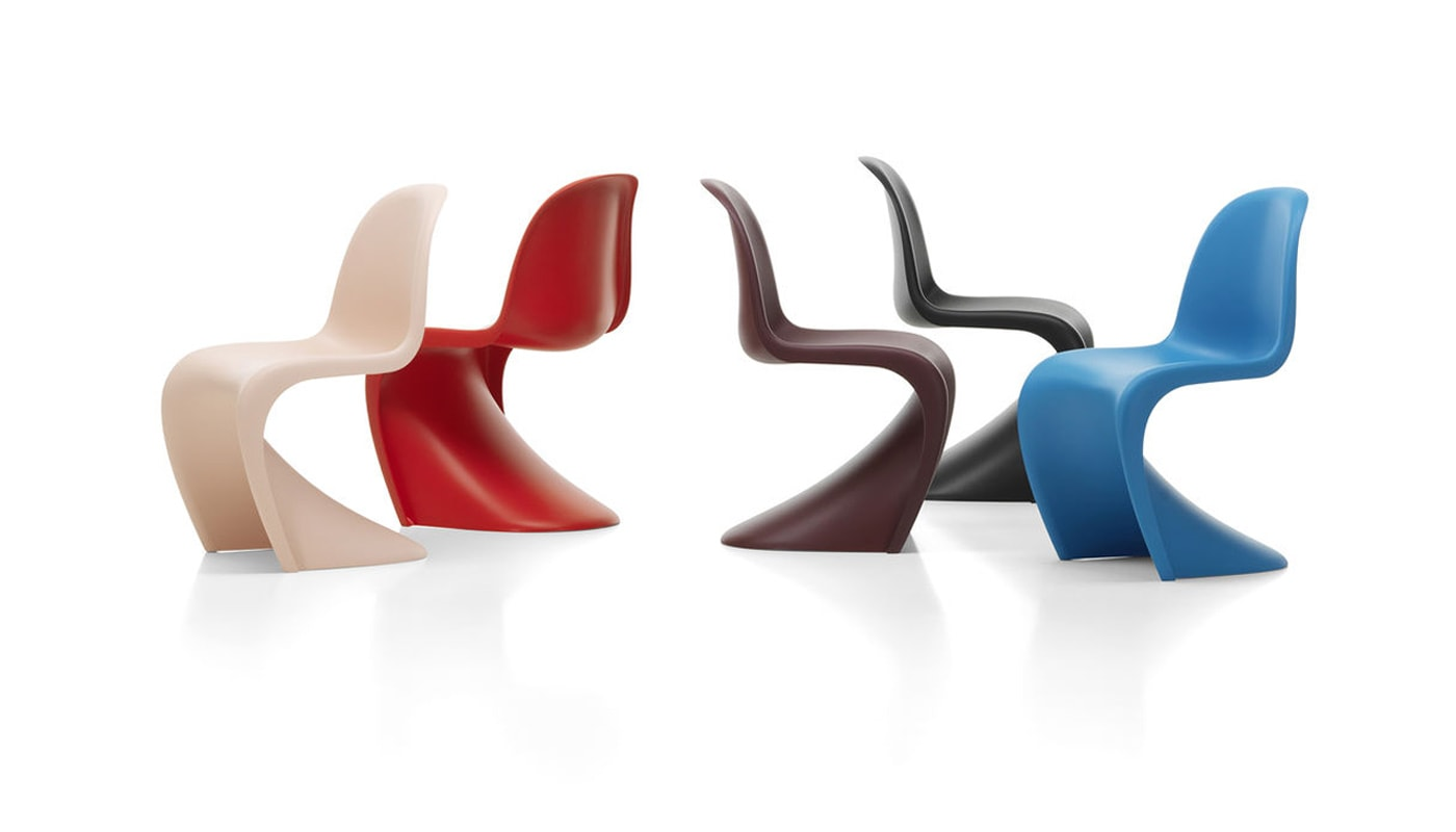 vitra panton chair gallery 6