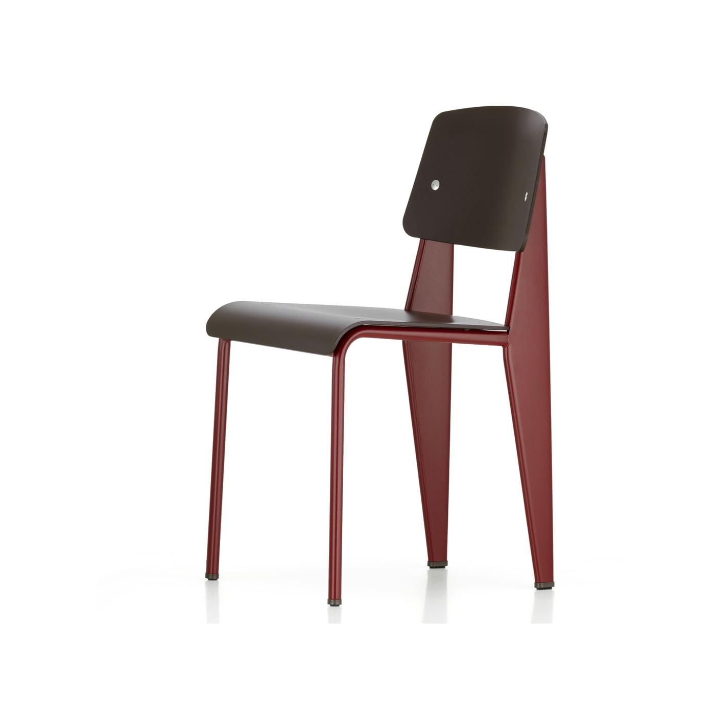vitra standard SP sedia shop online