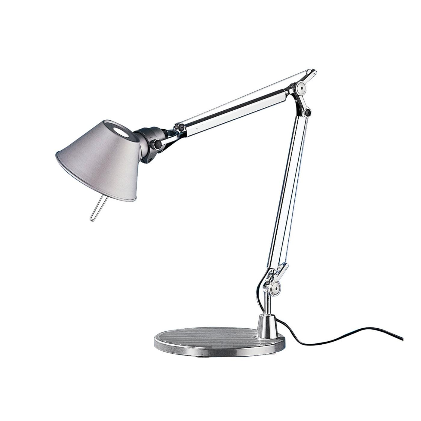 Artemide lampada