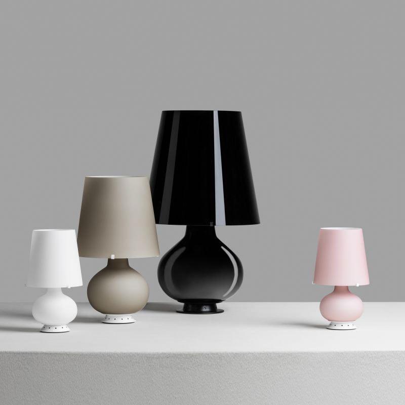 FONTANAARTE fontana lampada tavolo gallery 8