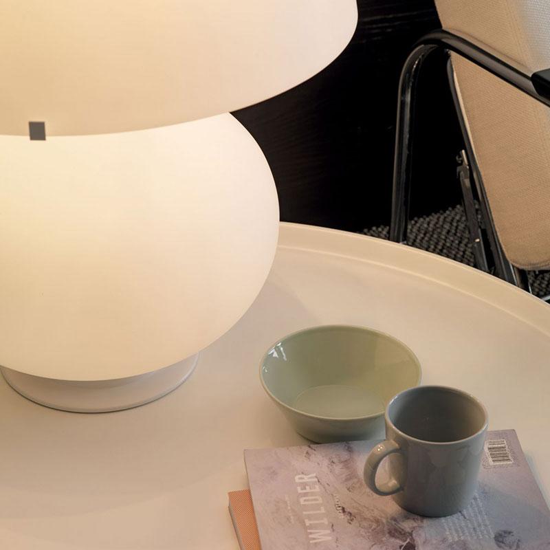 FONTANAARTE fontana lampada tavolo gallery 9