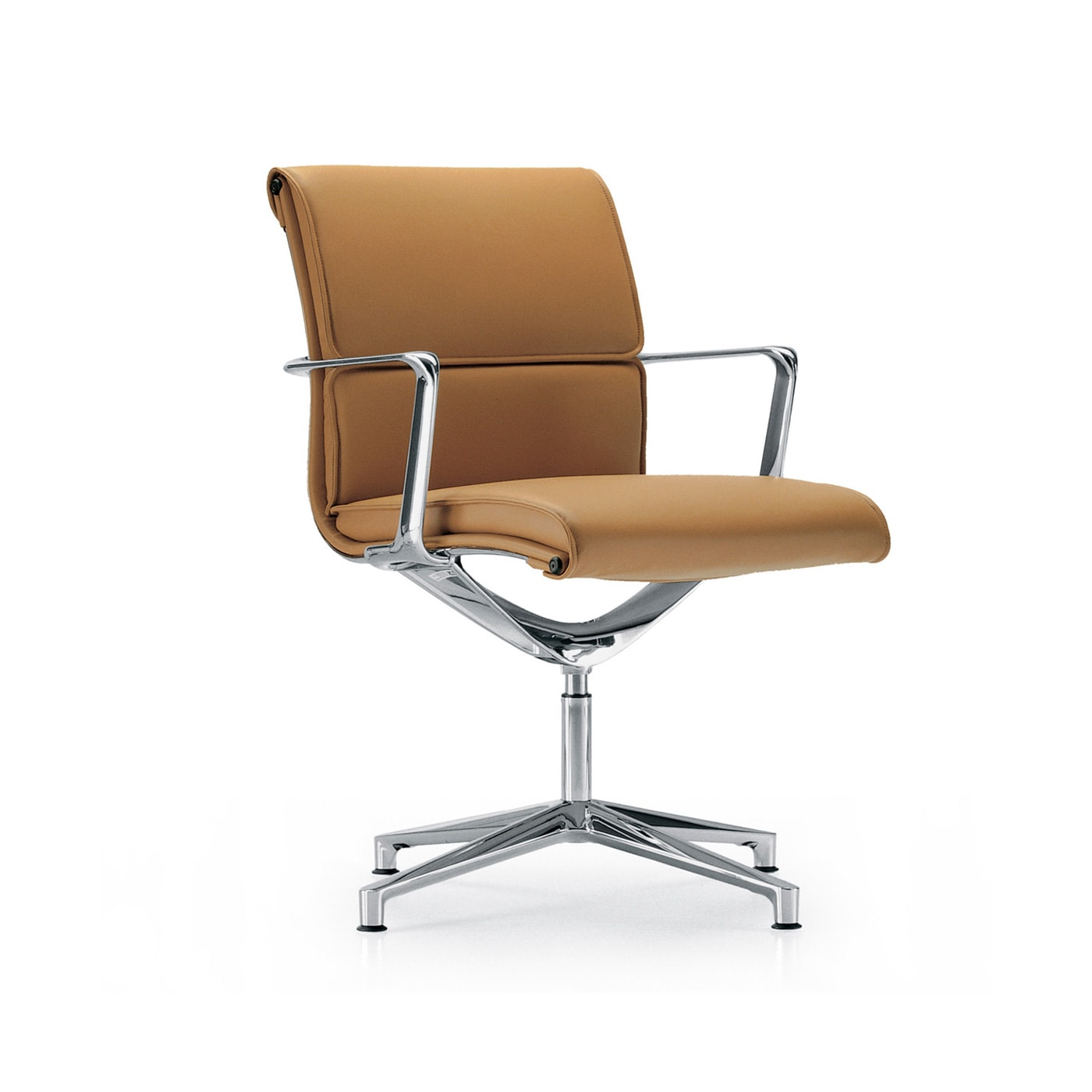 ICF Una Chair Executive seduta ospiti 908