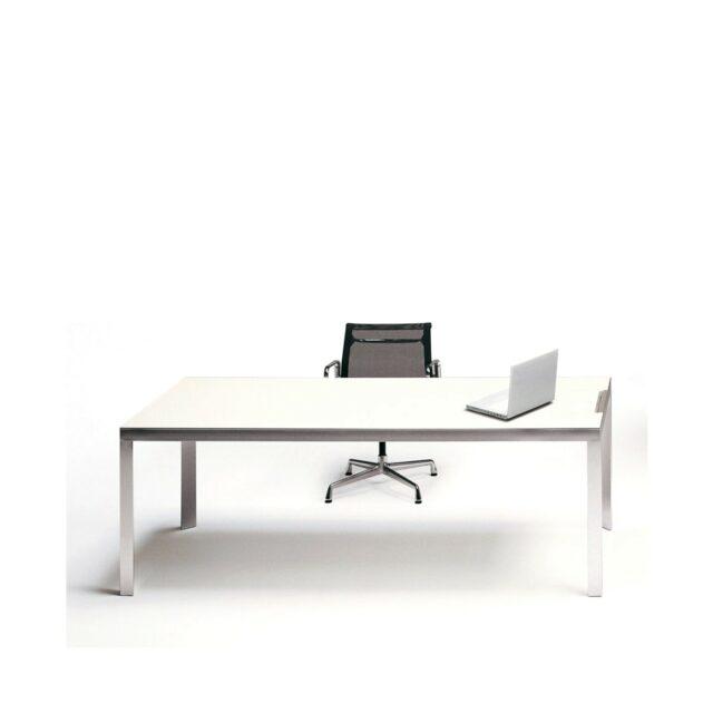UNIFOR Naos System tavolo direzionale