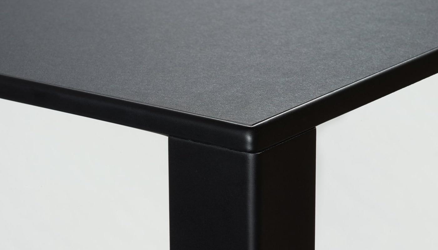 Unifor LessLess tavolo dettagli - gallery3