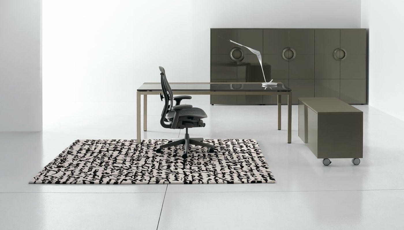 BigBox scrivania direzionale