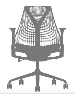 Sayl sedia ufficio