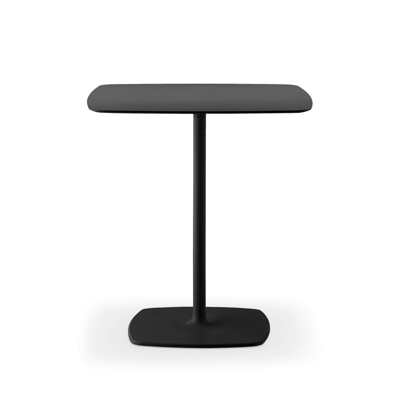 Stylus tavolo