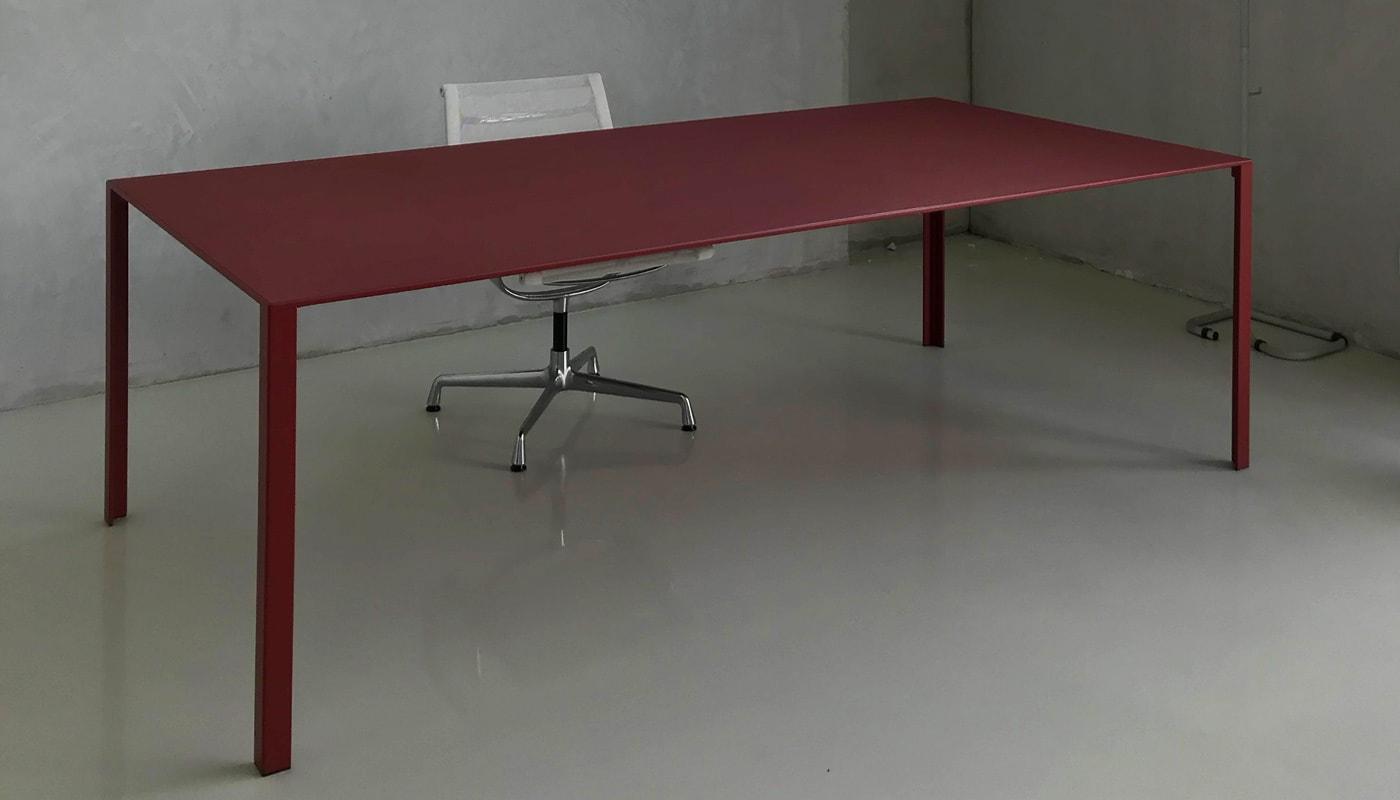 Unifor LessLess Color scrivania - shop online
