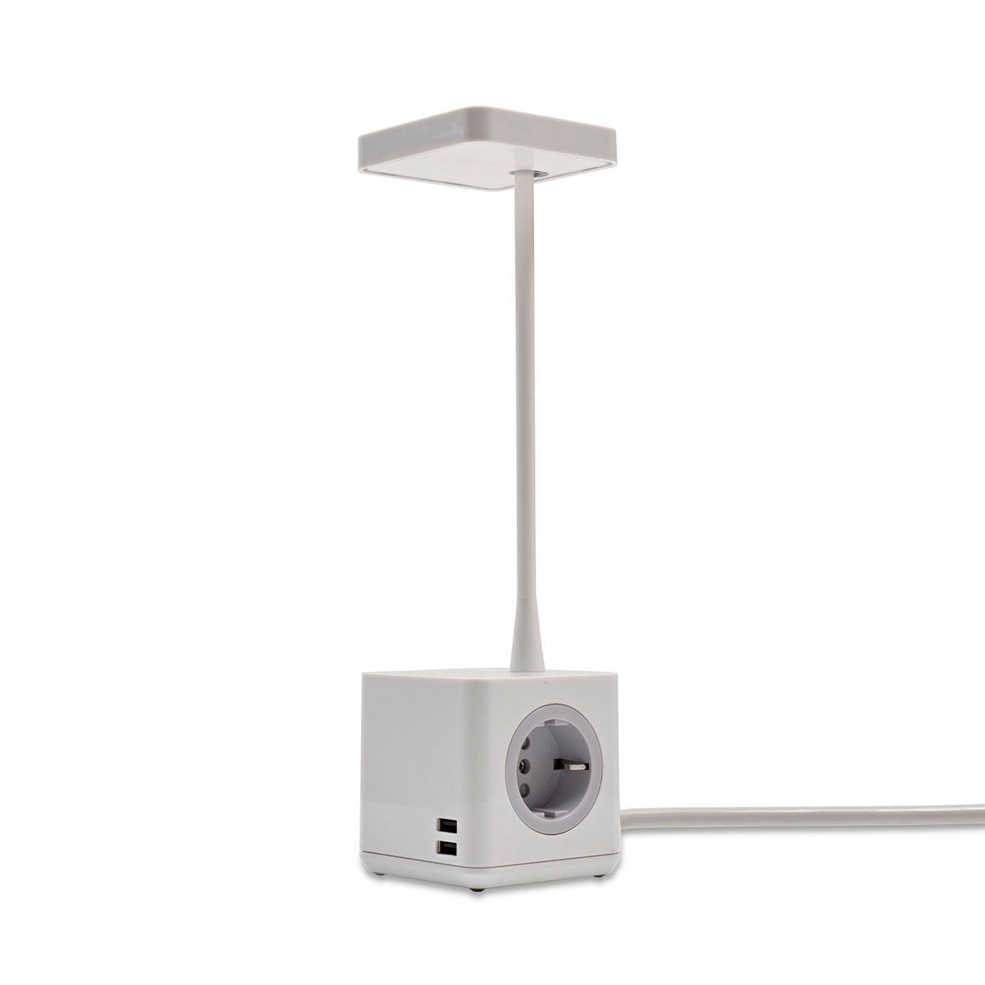 HM lampada CUBERT