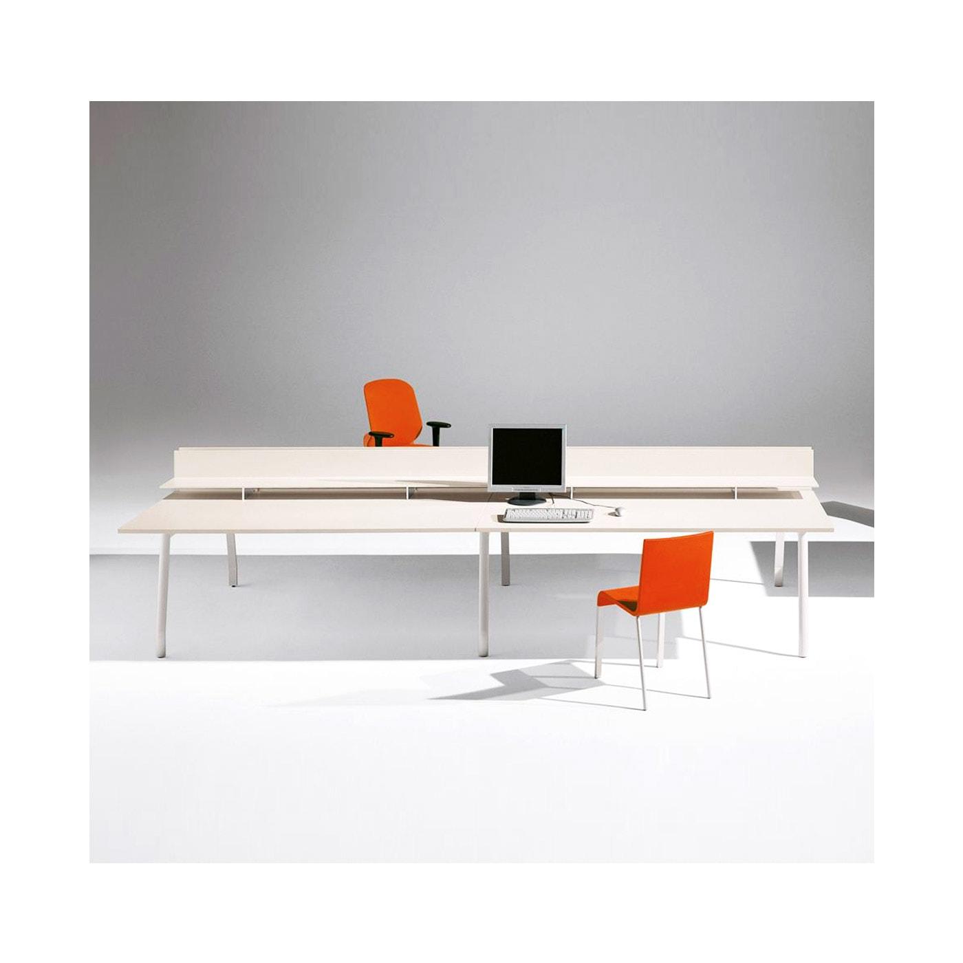 UNIFOR MDL tavolo bench