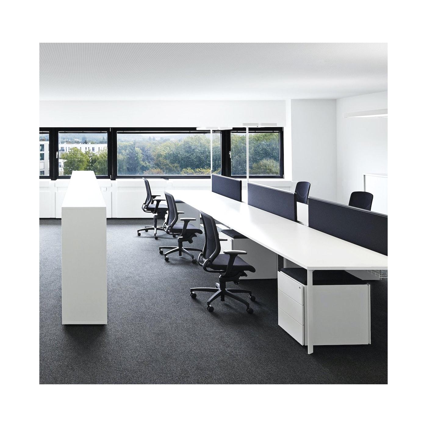 Unifor Flipper bench scrivania - vendita online
