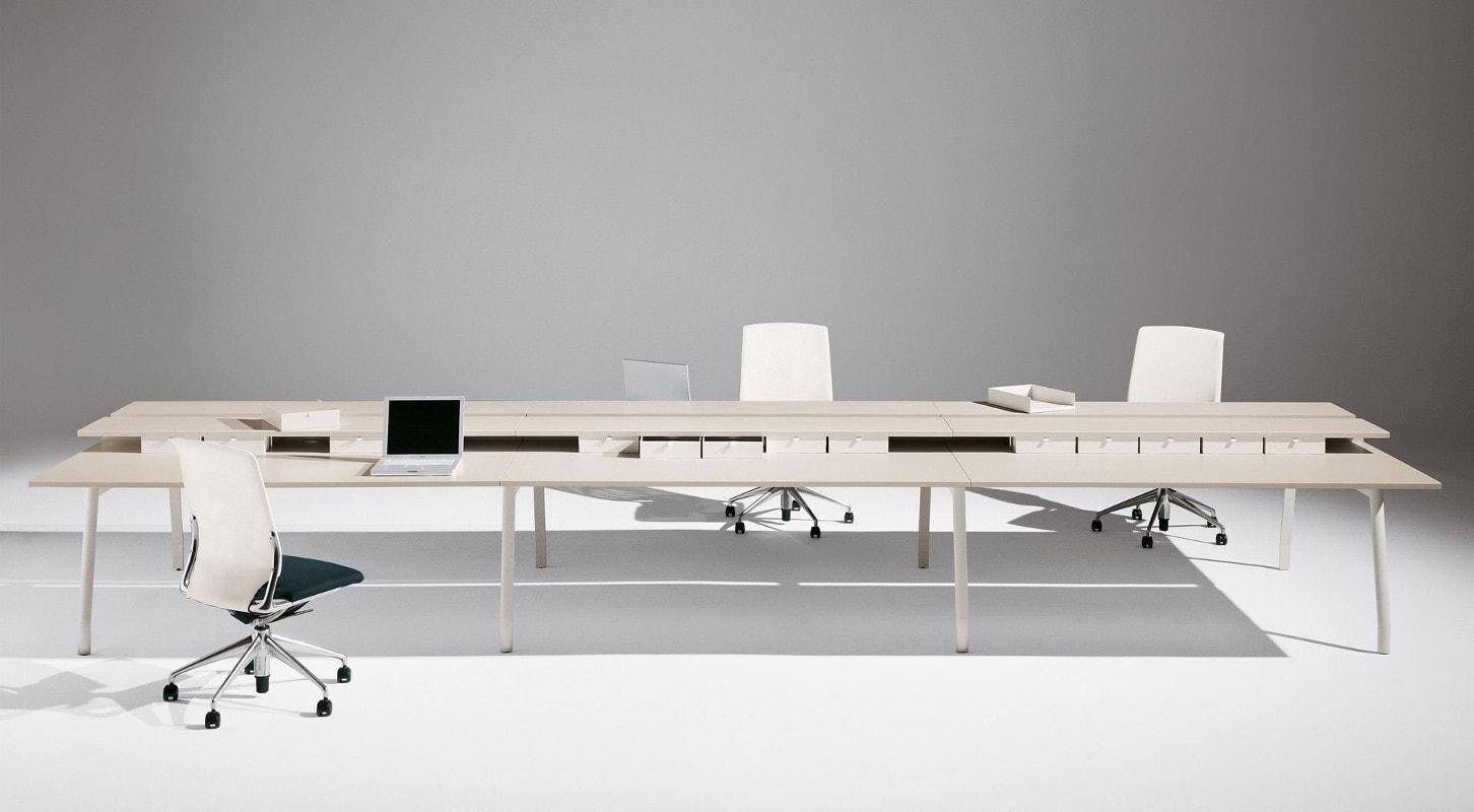Unifor MDL bench gallery