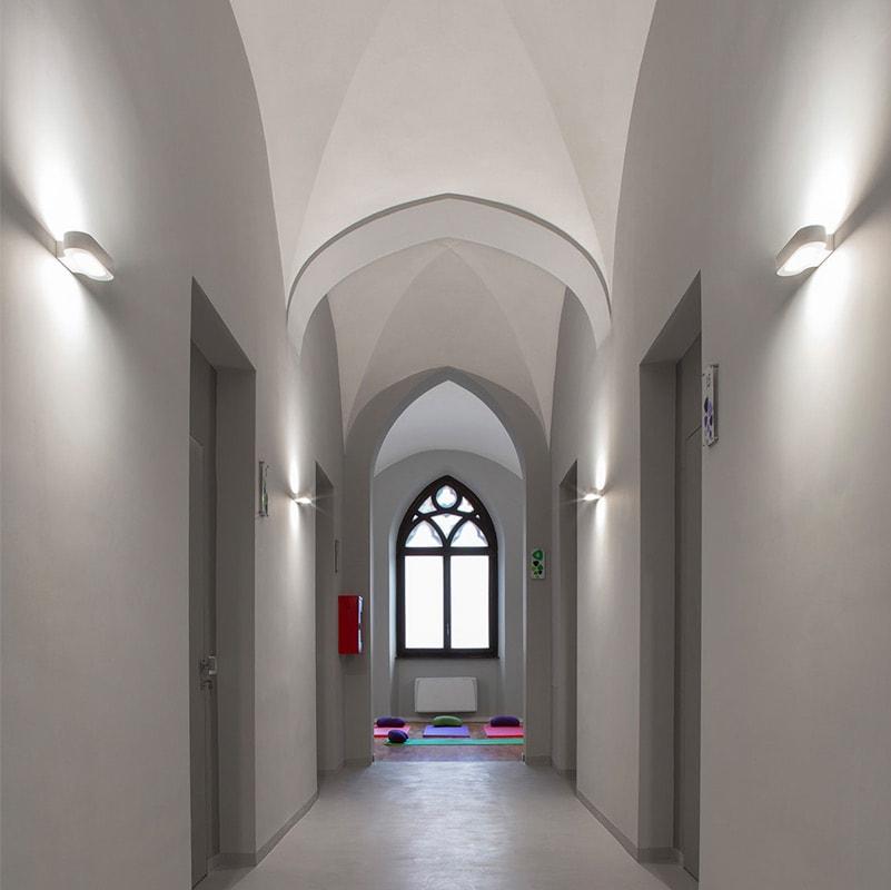 ARTEMIDE Talo Wall lampada gallery