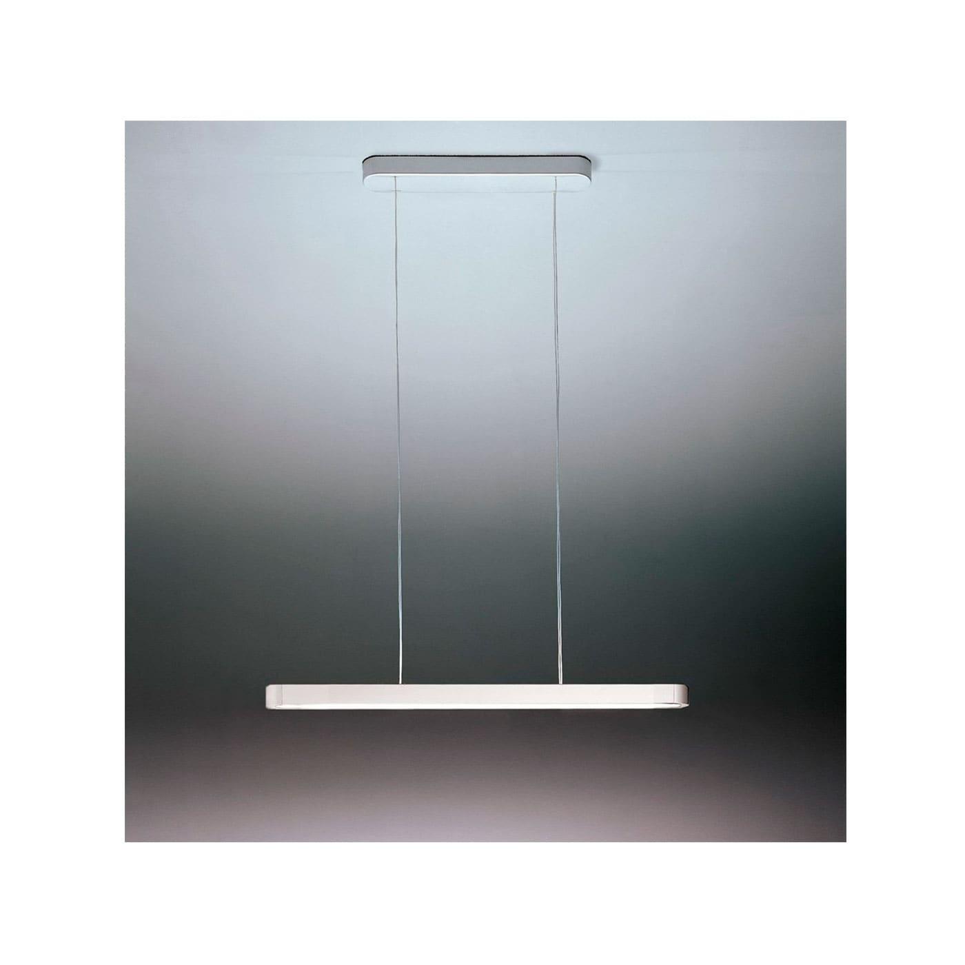 ARTEMIDE Talo LED lampada a sospensione
