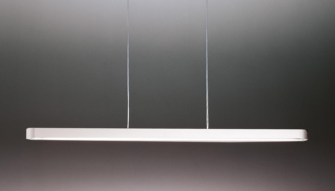 Artemide Talo LED Suspension lampada gallery 3