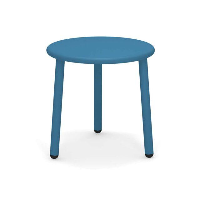 EMU YARD tavolino