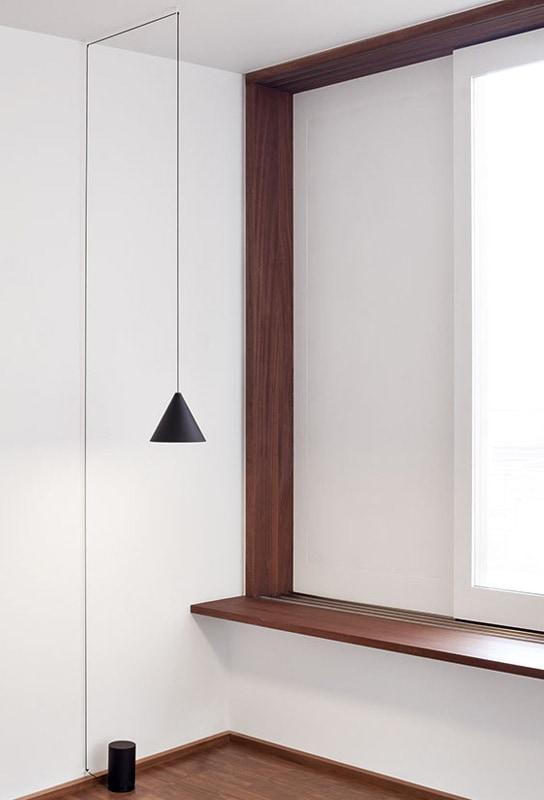 FLOS String Light lampada gallery 2