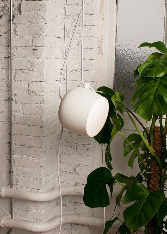 FLOS AIM lampada gallery