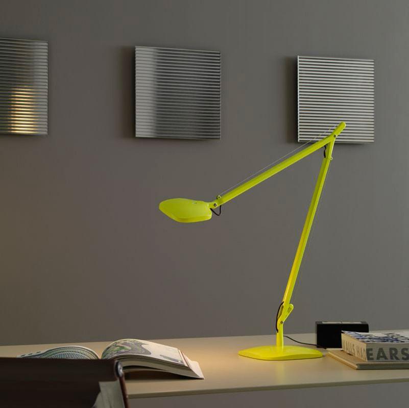 Volée lampada da tavolo FontanaArte