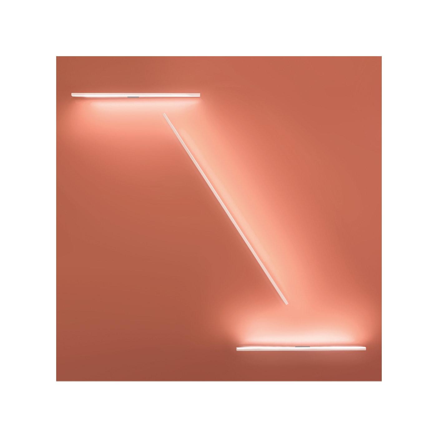NEMAO PARLIAMENT lampada gallery