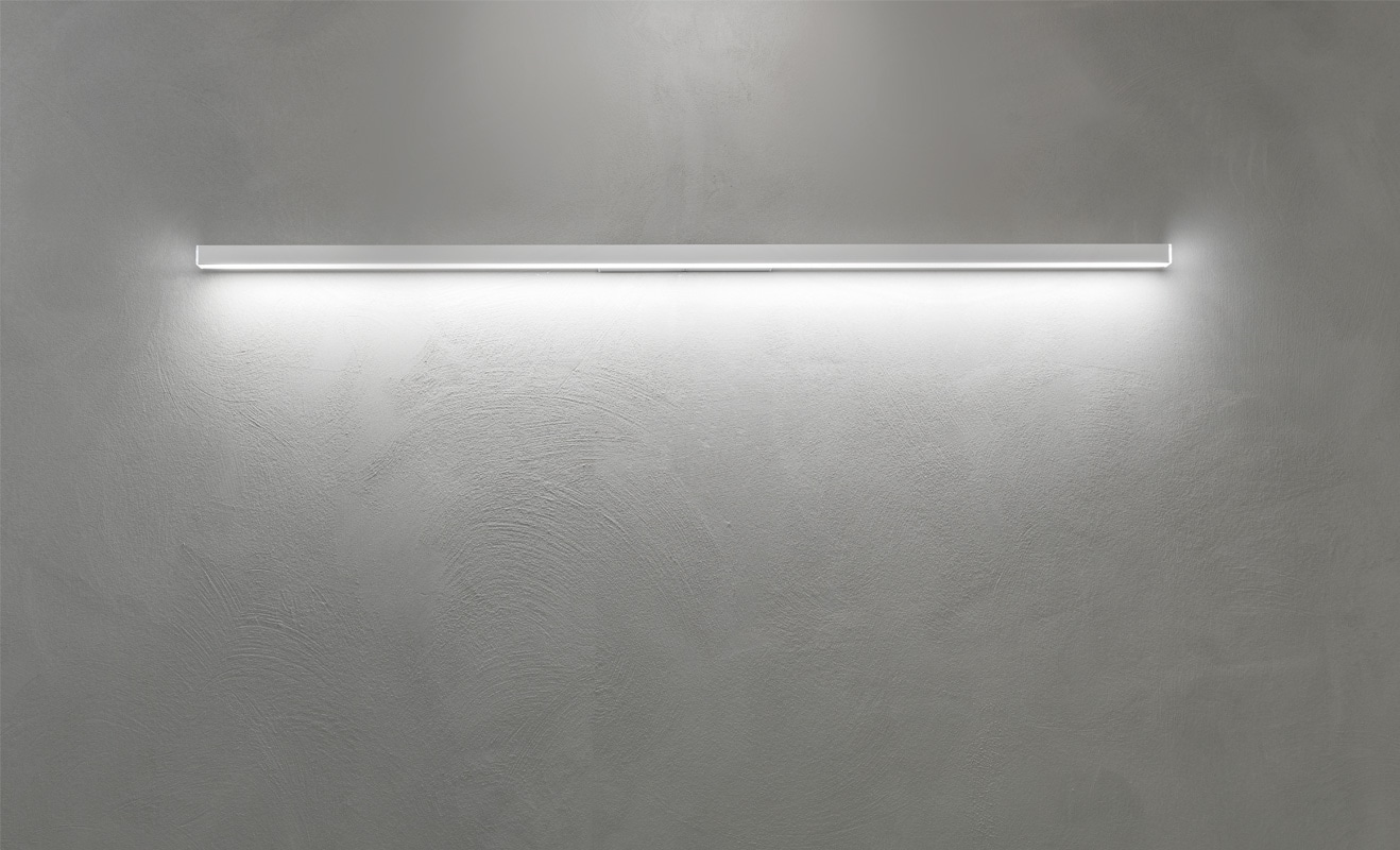 NEMO_LinescapesWall lampada parete soffitto gallery2