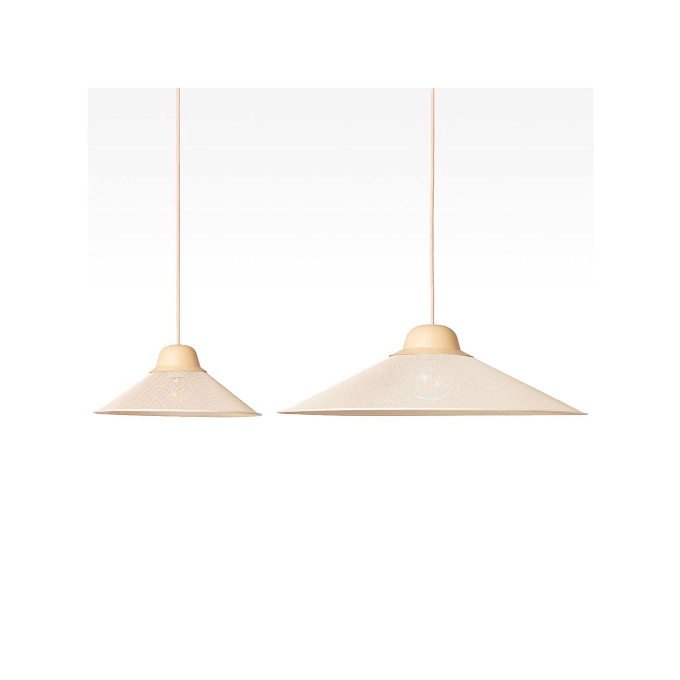 Petite Friture Aura lampada sospensione - vendita online