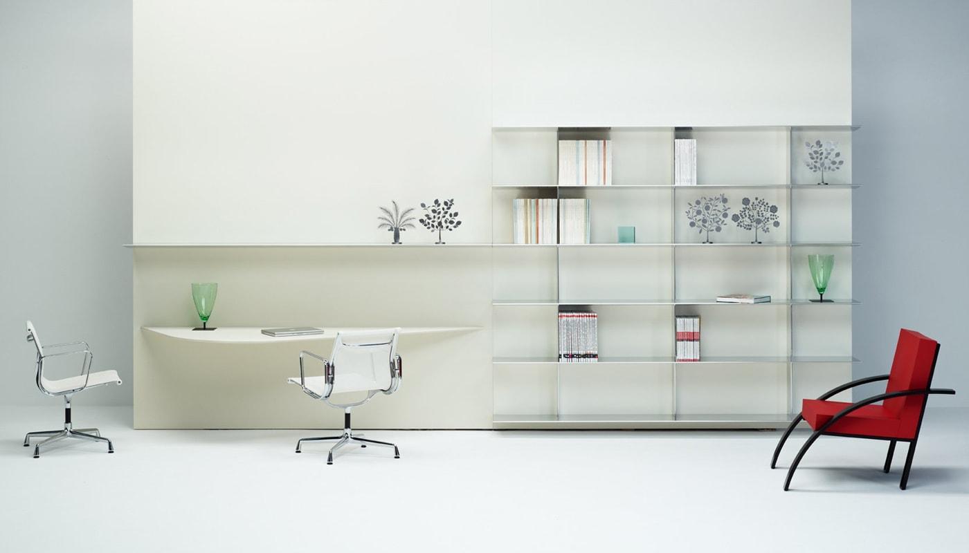 Unifor Naos libreria shop onilne - gallery