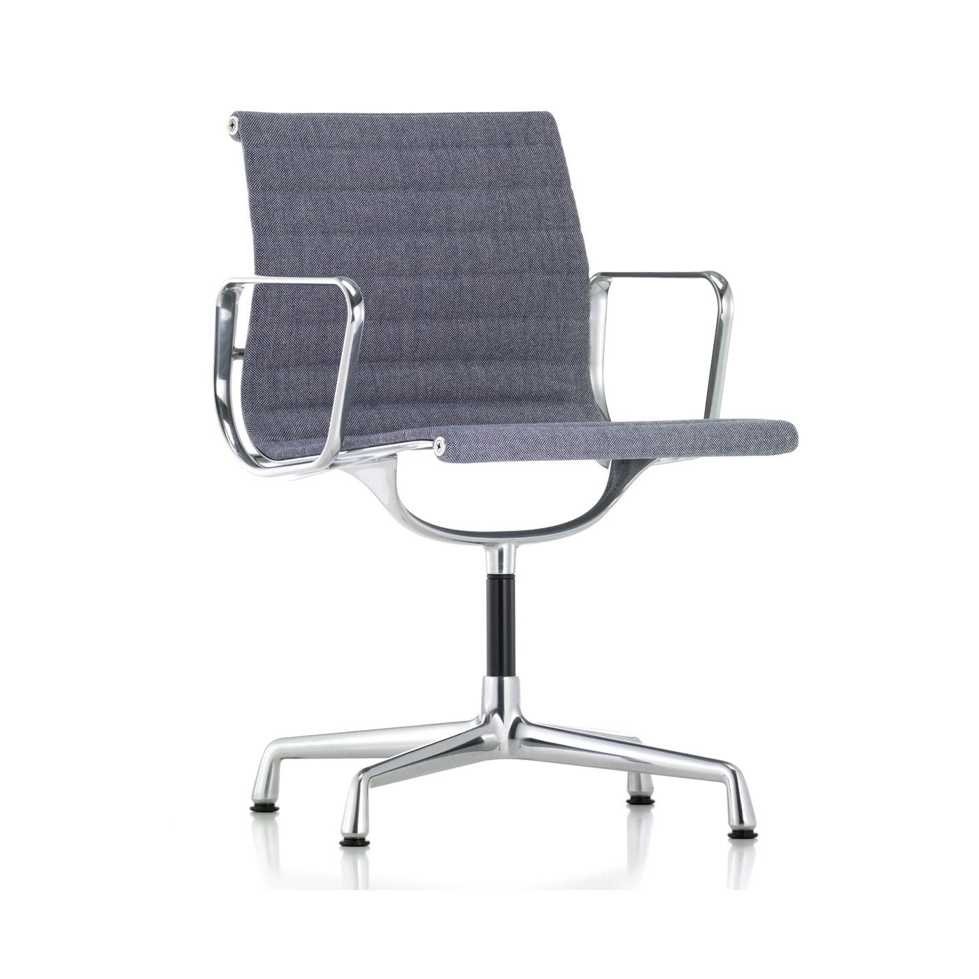VITRA Aluminium Chair 104