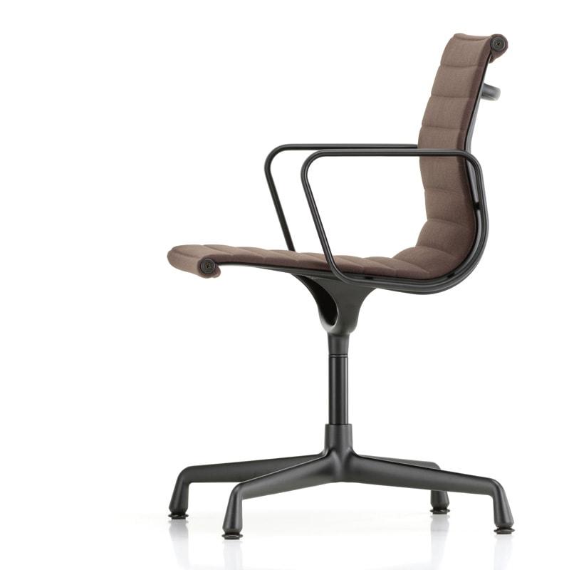 VITRA Aluminium Chair 104 gallery 10