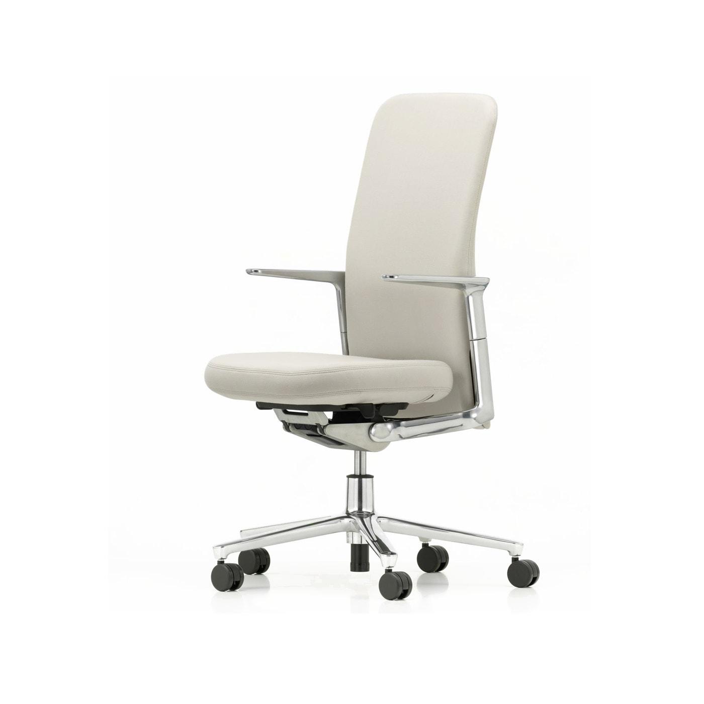 VITRA Pacific Chair poltrona ufficio