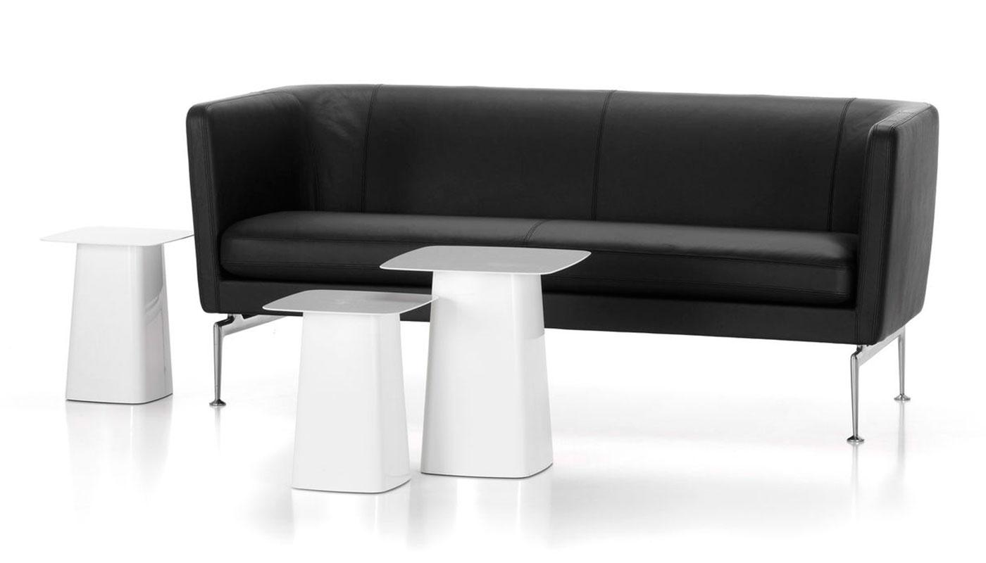 Suita Club sofa