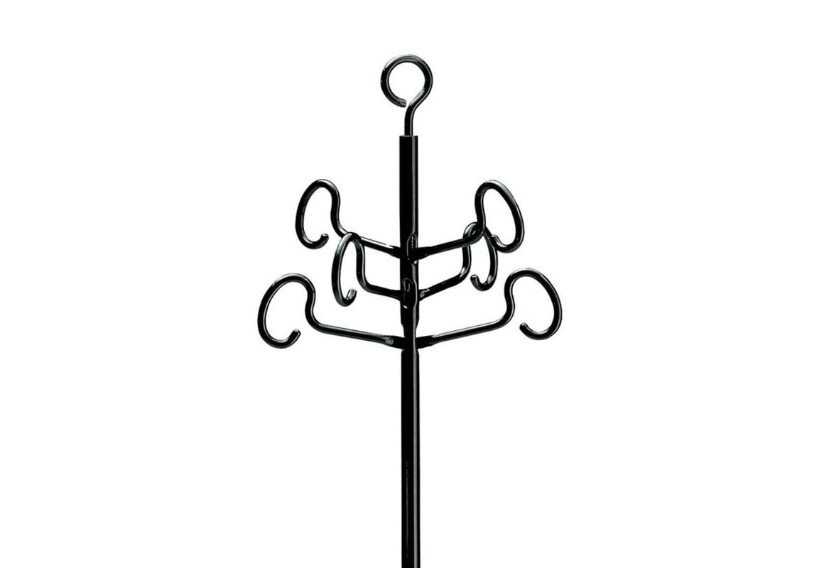 Servopluvio portaombrelli