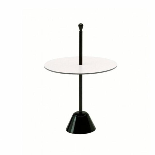 ZANOTTA Servomuto tavolino
