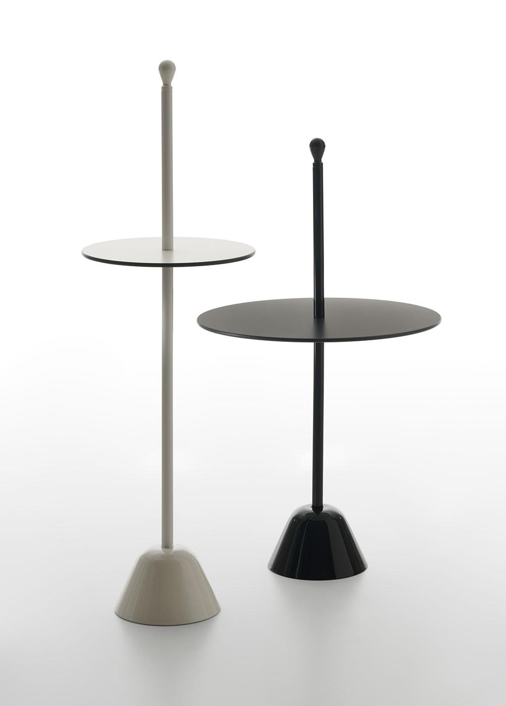 Servomuto tavolino