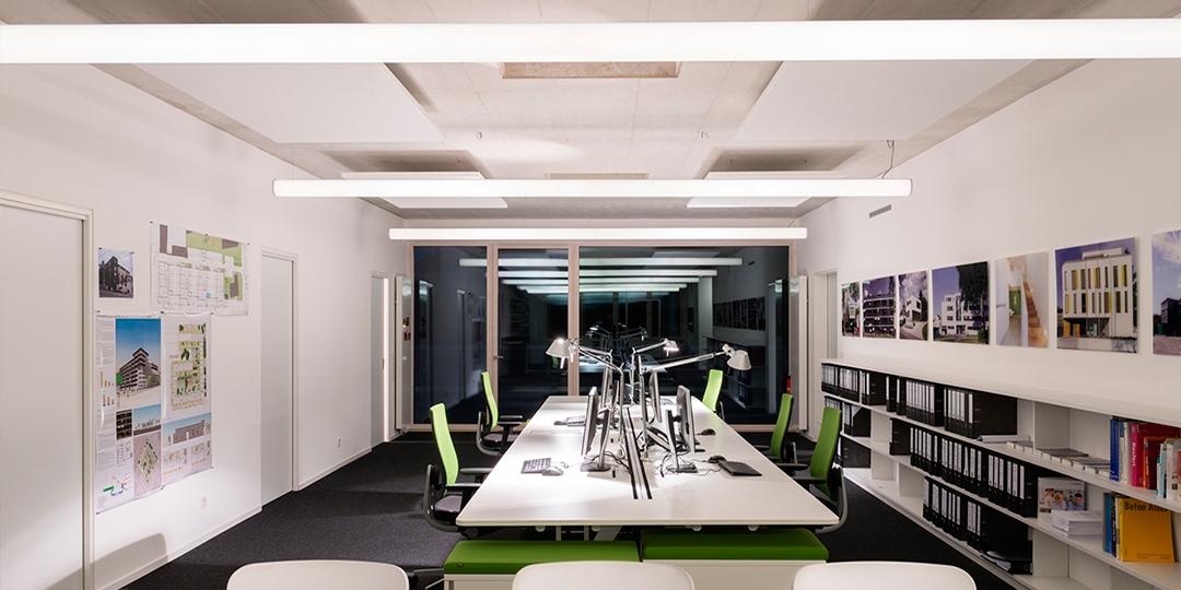 Artemide lampade ufficio shop online